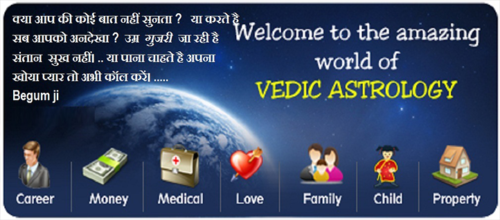 indian-vedic-matchmaking