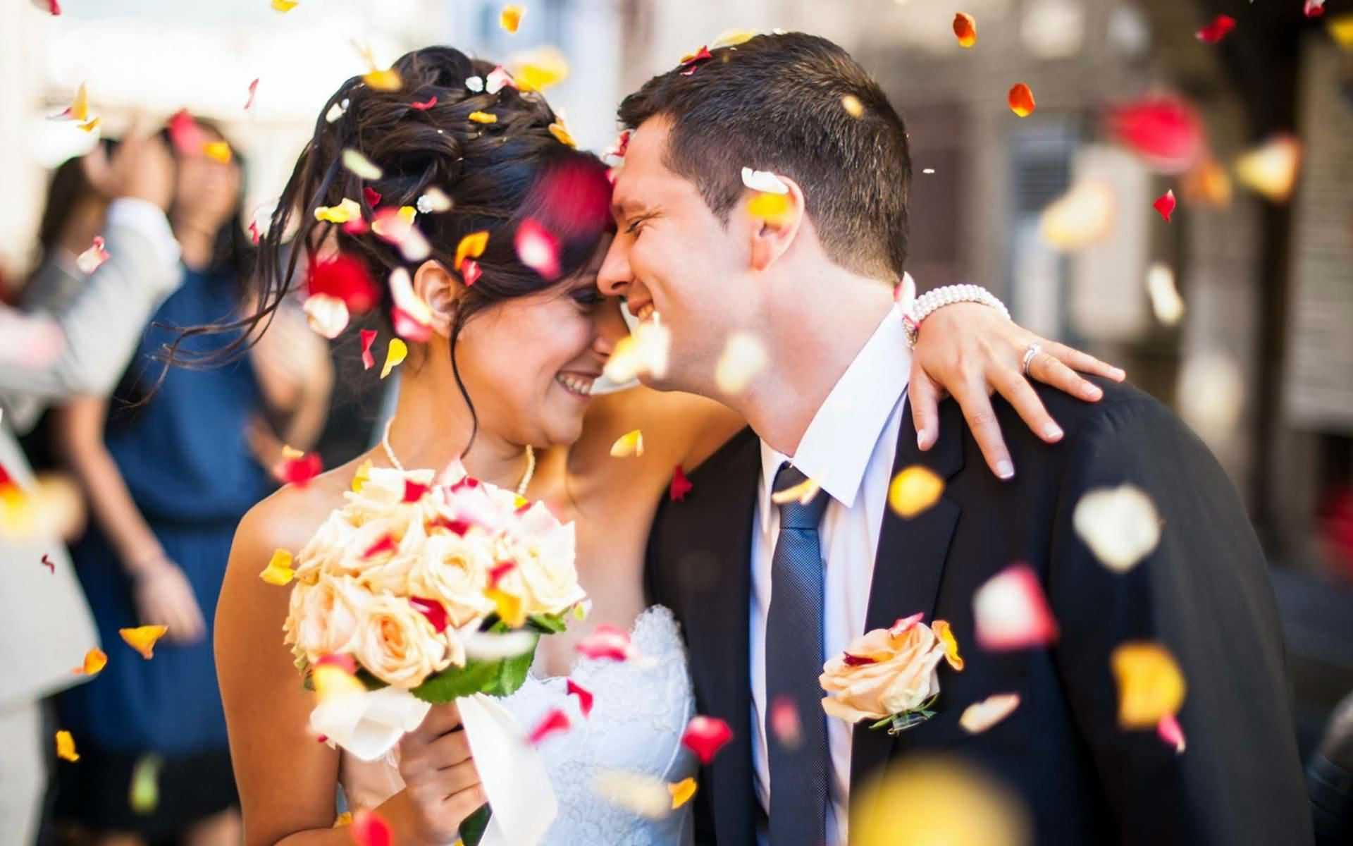 marraige Marriage definition, (broadly) any of the diverse forms of interpersonal union established in various parts of the world to form a familial bond that is recognized legally, religiously.