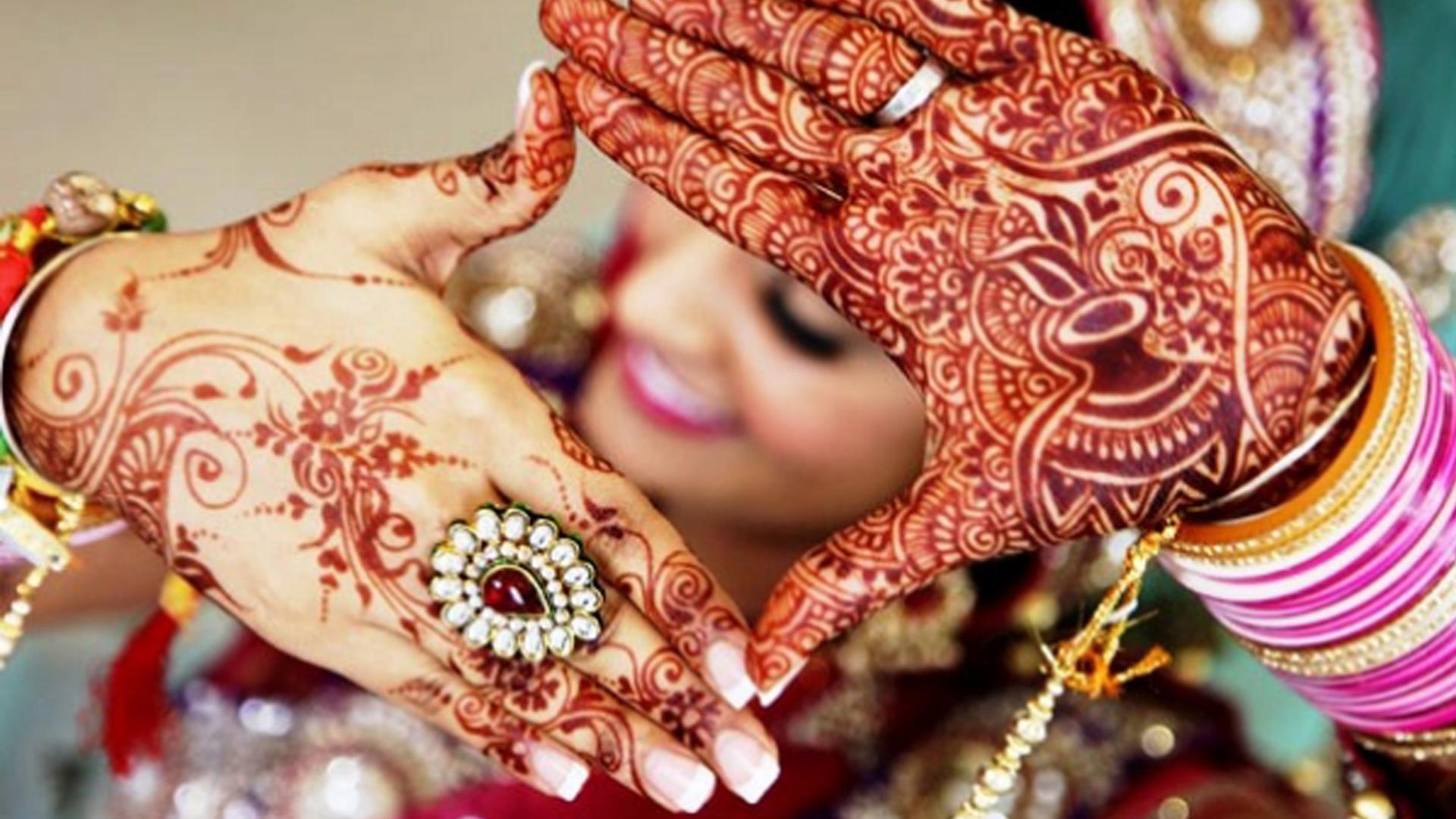 Henna Mehndi Edinburgh : Love marriage specialist edinburgh solution