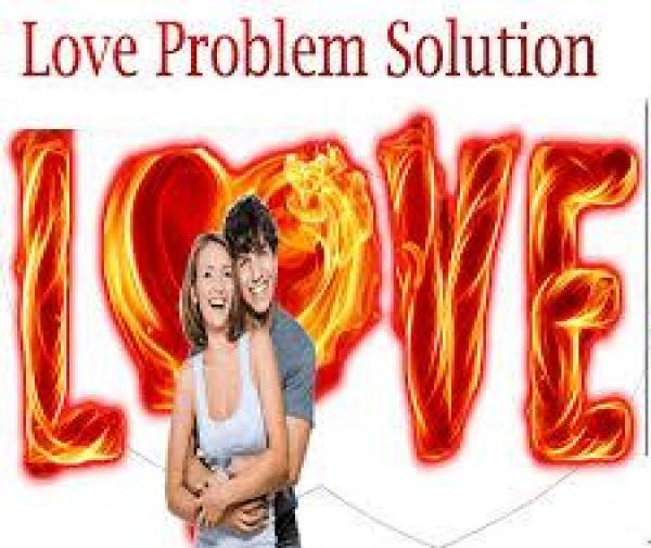 LOVE PROBLEM SOLUTION VANCOUVER