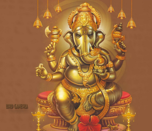 670_ganesh-wallpaper-004