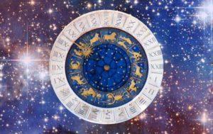 Top Ten Astrologers in India