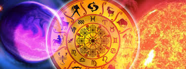 Best Indian Astrologer In Ontario