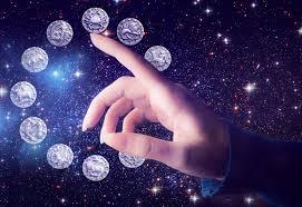 Online Astrologers in India
