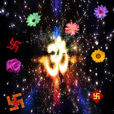 Top 5 Astrologers In India