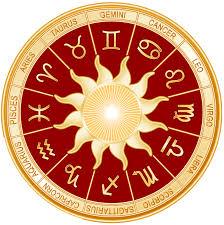 Top Astrologer in USA | Best astrologer in America