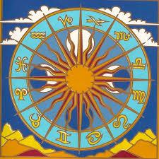 Top Indian Astrologer In Uk