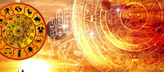 Top Indian Astrologer in USA