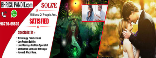 Vashikaran, Vashikaran Mantra, Vashikaran Specialist, Vashikaran Mantra, Vashikaran love Mantra, Vashikaran Mantra Hindi, Vashikaran Mantra for Husband, Vashikaran Totke, Vashikaran Vidya, Vashikaran Specialist in Delhi, Vashikaran Online, Vashikaran India, Vashikaran Specialist in Kokata, Vashikaran Near Me, Vashikaran Expert, Vashikaran Specialist in Mumbai, Vashikaran Yantra for Love, Vashikaran Astrologer, Vashikaran Pandit, Bhrigu Pandit, Bhrigupandit.com